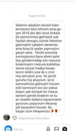 WhatsApp Image 2019-08-18 at 17.51.52(2)